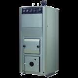 Комбинированные котлы газ – дизель – электричество