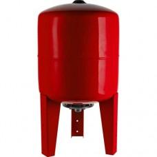Расширительный бак для отопления Stout 600 литров