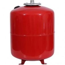 Расширительный бак для отопления Stout 80 литров