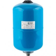 Расширительный бак для водоснабжения Stout 12 литров