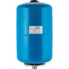 Расширительный бак для водоснабжения Stout 20 литров