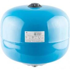 Расширительный бак для водоснабжения Stout 24 литра