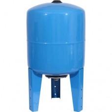 Расширительный бак для водоснабжения Stout 200 литров