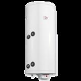 Электрические водонагреватели из эмалированной стали