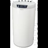 Напольные электрические водонагреватели