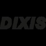 DIXIS