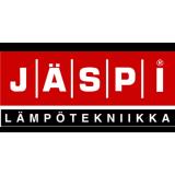 Jaspi (Яспи)