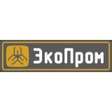 ЭКО-Пром