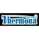 Thermona
