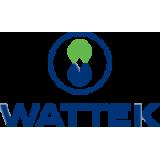 Wattek