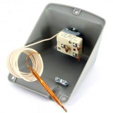 Запчасти и комплектующие для водонагревателей ACV