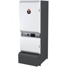 ACV HeatMaster 100 N
