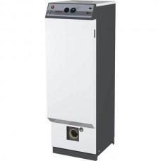 ACV HeatMaster 60 N