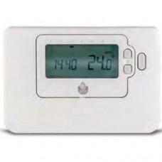 Комнатный термостат ACV RC30