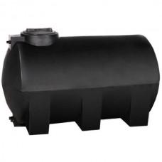 Aquatech ATH 1500 черный