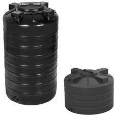 Баки для воды Aquatech ATV черные