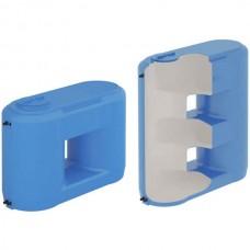Баки для воды Aquatech Combi BW