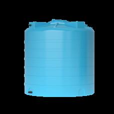 Баки для воды Aquatech ATV синие