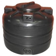 Aquatech ATV 200 B черный