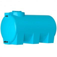 Aquatech ATH 1000 синий
