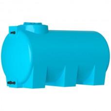 Aquatech ATH 1500 синий