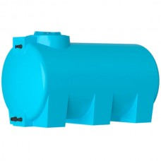 Aquatech ATH 500 синий