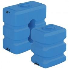 Баки для воды Aquatech ATP