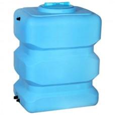 Aquatech ATP 500