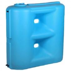 Aquatech Combi W-1500 BW