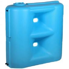Aquatech Combi W-2000 BW