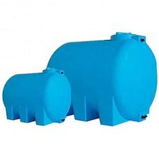 Баки для воды Aquatech ATH синие