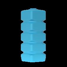 Баки для воды Aquatech Quadro W