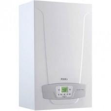 BAXI Duo-tec Compact 28 28кВт