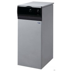 BAXI Slim 1.400 iN 40кВт