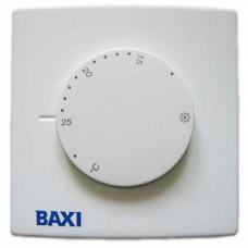 Комнатный термостат Baxi