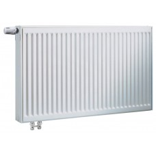 Радиаторы Bergerr тип 22 высота 500 (нижнее подключение)