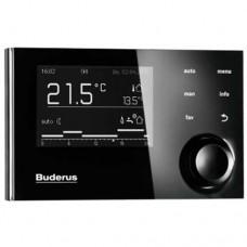 Регуляторы отопления Buderus EMS Plus
