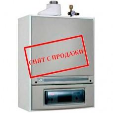 Котел дизель-газ CTC 950 RU