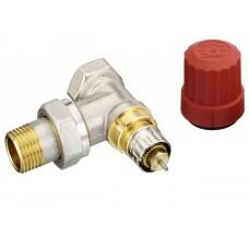 Клапан термостатический Danfoss RTR-N