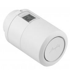 Головка термостатическая Danfoss