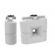 Емкость для топлива ЭКОПРОМ S oil