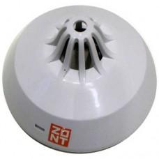 Радиодатчик комнатный Zont МЛ‑703