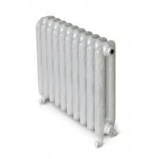 Чугунные радиаторы EXEMET Classica 645/500