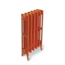 Чугунные радиаторы EXEMET Neo 660/500