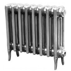 Чугунные радиаторы EXEMET Neo 450/300