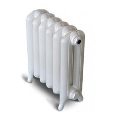 Чугунные радиаторы EXEMET Princess 550/400