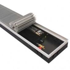 Конвекторы Gekon Eco ширина 180 мм высота 110 мм