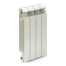 Радиаторы алюминиевые Global Vox межосевое расстояние 500 мм