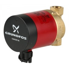 Циркуляционные насосы для ГВС Grundfos Comfort UP