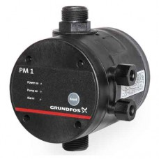 Реле давления Grundfos PM
